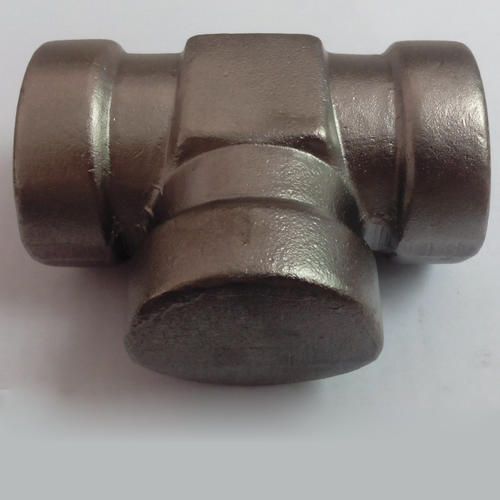 不锈钢板铜制接头安装留意什么